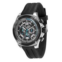 Relógio Masculino Seculus 50019gpsspu1