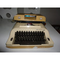 Maquina De Escrever Remington 22