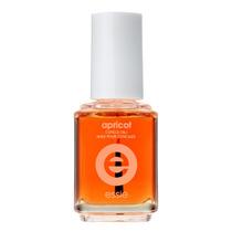 Óleo Para Cutículas De Apricot 6030 Essie