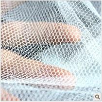 Tela Para Mosquitos Mosquiteiro Para Janelas Velcro Branca