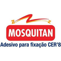 Adesivo Repelente Natural Citronela - Mosquitan