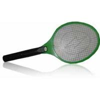 Exterminador Elétrico De Insetos Mosquito Tipo Requete