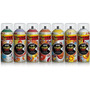 Tinta Spray Suvinil Multiuso 400ml Varias Cores