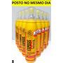 Repelente Exposis Infantil 100ml
