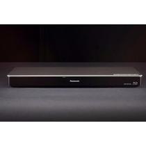 Blu-ray/dvd/cd Panasonic Bdt360-3d 4k Com Wifi /usb E Cartão