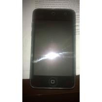 Ipod Touch 3 Geração 32gb