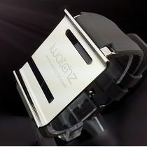Pulseira Iwatchz Q Original Para Ipod Nano 6 Película Grátis