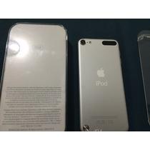 Ipod Touch 5 Para Vender Aceito Mercadopago