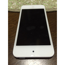 Ipod Touch 5 Ger, 32 Gb, Usado Por 08 Meses.