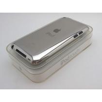 Ipod Touch 8gb Apple Preto 4 Geração Caixa Mp3 - Usado