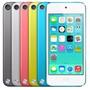 Ipod Touch Apple 16gb Tela 4 Polegadas 5 Gera - Ac. Retirada