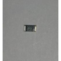 Resistor Smd 2r2