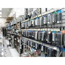 Resistor De Fio 20 Watts 5% Verde 20 Watts 1k