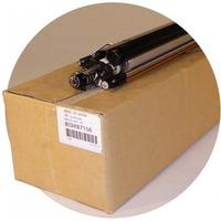 Reveladora Xerox Dc250 Dc252 802k87150 802k87151 802k87152