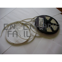 Kit Com 10 Mil Resistores Smd