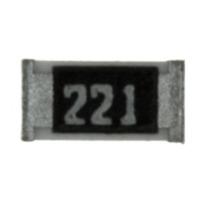 Resistor Smd 1206 220 Ohms - 1/4w 5% Arduino 100pçs