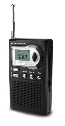 Retorno Palco Digital S/ Fio Wireless Transmissor + Receptor