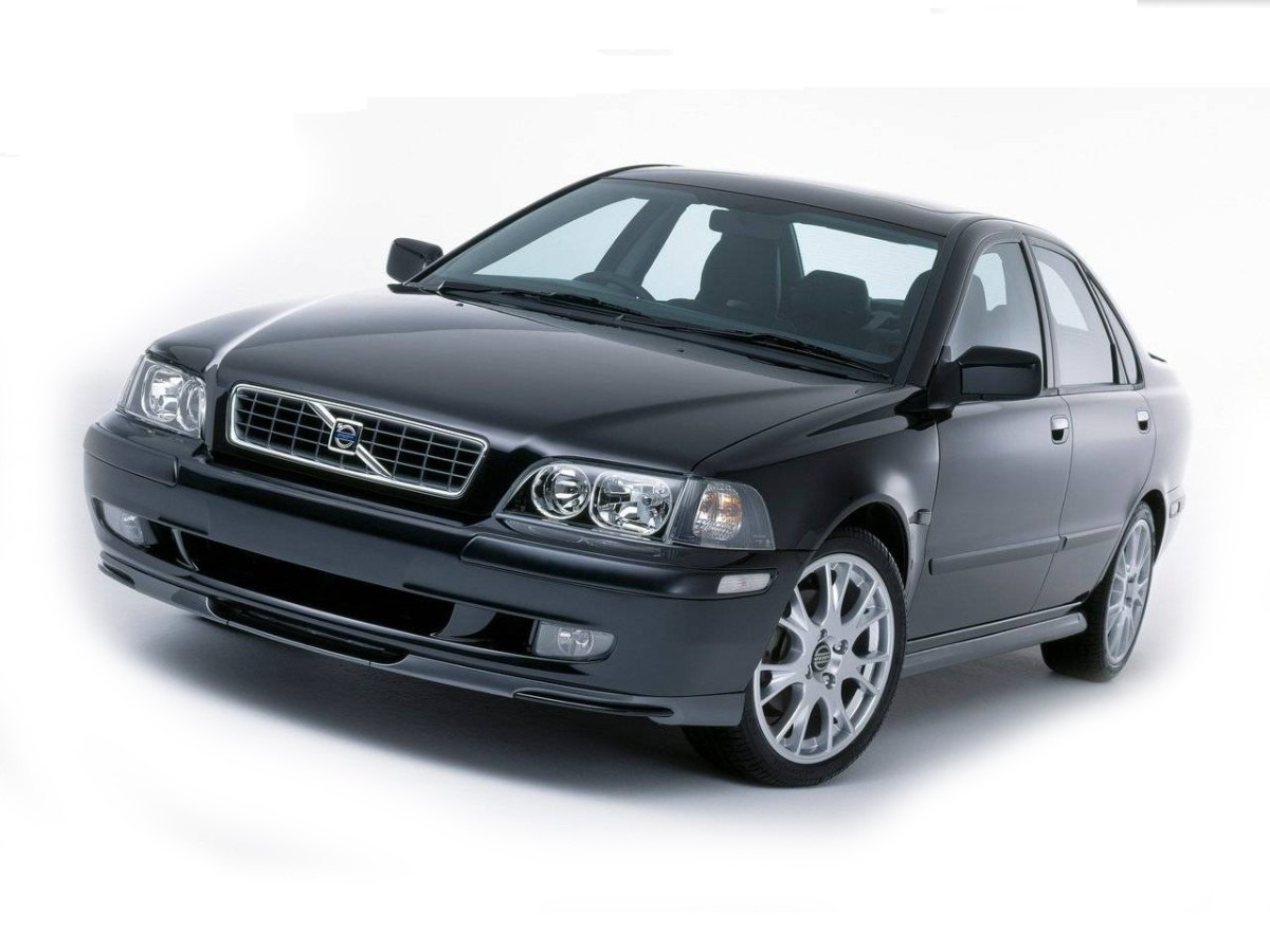 2000 Volvo S70 Owners Manualservice Manual Free Auto Repair 2006 V70 Fuse Box S80 Wheel Wiring
