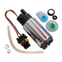 Bombas De Combustivel - Elétrica Flex - Universal