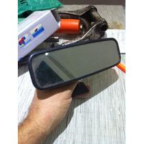 Espelho Retrovisor Modelo Antigo Para Colar No Vidro