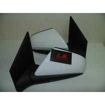 Retrovisor Prisma 2013 Original Eletrico Lr Imports Abc