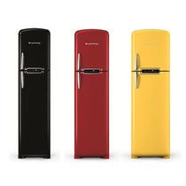 Adesivo Decorativo P/ Envelopamento,geladeira Móveis 1m X 6m