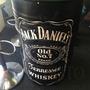 Adesivo Parede Decorativo Jack Daniel