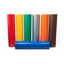 Adesivo Decorativo Para Geladeira Móveis Objetos 1m