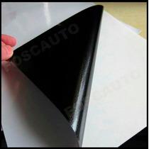 Adesivo Branco Blackout Envelopamento E Janelas - 1m X 50cm