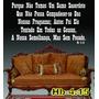 Adesivo Decorativo De Parede Frases Bíblicas Hb4.15