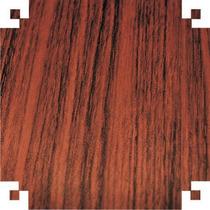 Papel Adesivo Contact Móveis Madeira Jacarandá 0,45x10mt