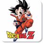 Adesivos De Parede Dragon Ball Z