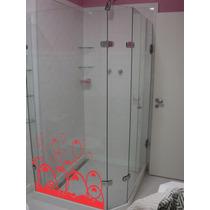 Adesivo Parede Banheiro Porta Box Fundo Mar Bolha Bola Peixe