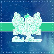 Pista De Dança Para Festas 2x2m - Lona Impressa