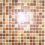 Pastilhas De Vidro Mosaico Banheiro, Cozinha Piso E Parede