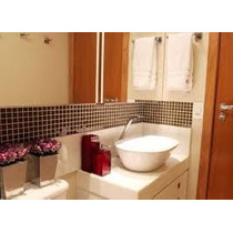 Pastilhas Adesivas Faixa Azulejo Banheiro\cozinha 9,7 Metros