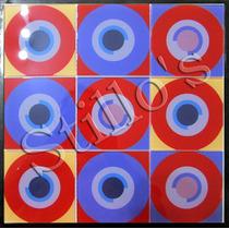 Pastilhas De Vidro Colortil Linha Idesign - Lindos Modelos