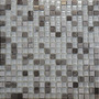 Pastilha Cristal/pedra - Pcp 512