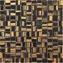 Revestimento - Pastilha De Vidro , Cores E Modelos Placa