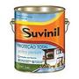 Tinta Suvinil Proteção Total Acrilico Premium Fosco 3,6 L