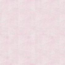 Papel De Parede - Poá Floral Petwork (10 Metros X 52cm)
