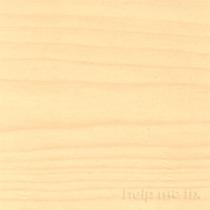 Papel Adesivo Contact Madeira Pinus - 45 Cm X 10 Metros