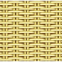 Papel Adesivo Vinil Vime 210080 45cmx10m Lavável