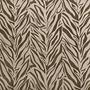 Papel De Parede Importado Lavável Vinílico Texturizado Zebra