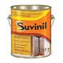 Verniz Suvinil Premium Acetinado Maritimo 3,6 Litros Natural