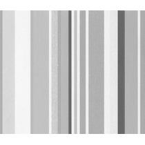 Rolo De Papel De Parede Tres Tintas 1964-5 Coleção Hit