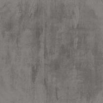 Papel De Parede Bobinex Natural 1436 Cimento Queimado Azul