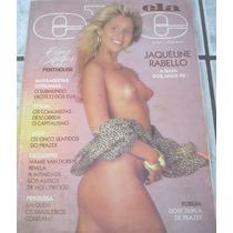Revista Ele Ela Nº 247