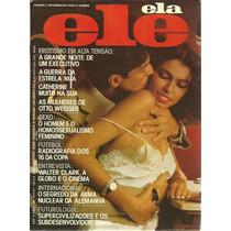Revista Ele Ela N° 108