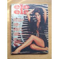 Revista Ele & Ela - Nº 71 - Março 1975